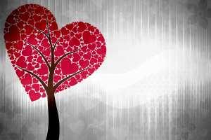 hearttree